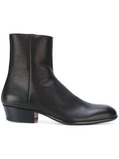 ботинки Replica Maison Margiela