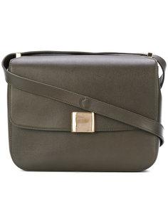 сумка на плечо Valentinf Golden Goose Deluxe Brand