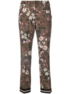 cropped pants  Cambio