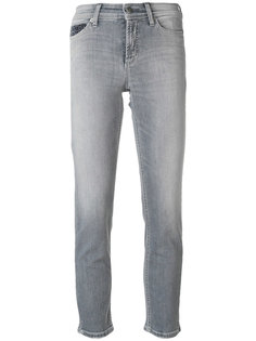 Piper cropped jeans Cambio