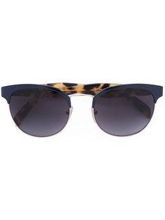 солнцезащитные очки Phantos  Prada Eyewear