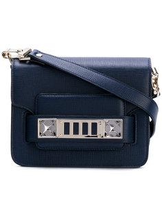 сумка PS11 tiny Proenza Schouler