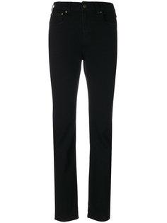 slim-fit jeans  Rockins