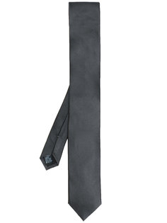 галстук скинни  Dolce & Gabbana