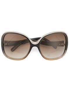 солнцезащитные очки Mandy  Chloé Eyewear