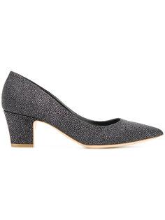 block heel pumps Rupert Sanderson