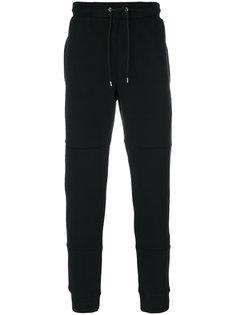 спортивные брюки с логотипом McQ Alexander McQueen