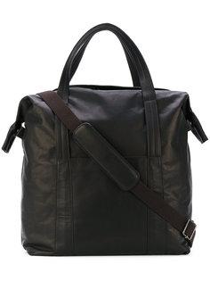 большая сумка-тоут  Maison Margiela