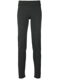 спортивные брюки  Le Tricot Perugia
