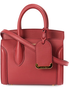 сумка через плечо Heroine Alexander McQueen