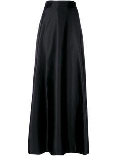 Waterlily skirt Temperley London