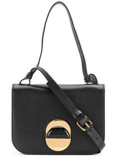 сумка через плечо Pois Marni