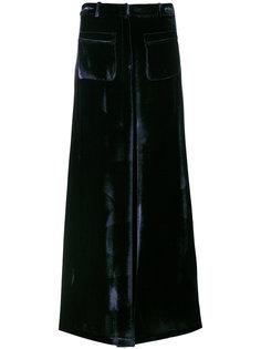 брюки Berna Vivetta