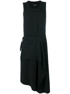 платье  Comme Des Garçons Vintage