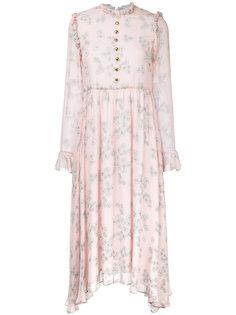 платье Calendula Macgraw