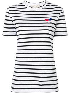 Breton stripe T-shirt Être Cécile