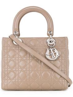 сумка  Christian Dior Vintage