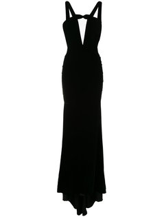 платье Kane Alex Perry