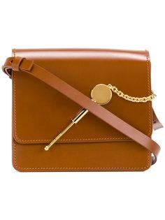 маленькая сумка через плечо Sophie Hulme