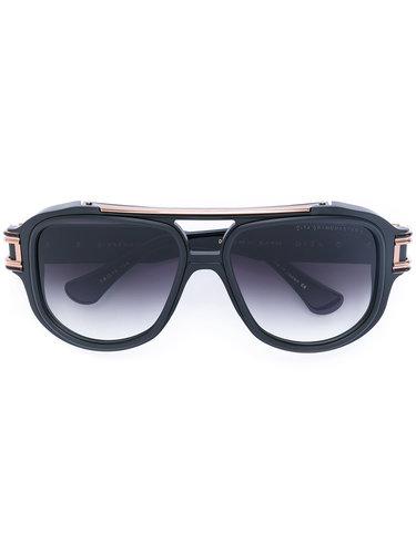 солнцезащитные очки 'Grandmaster' Dita Eyewear