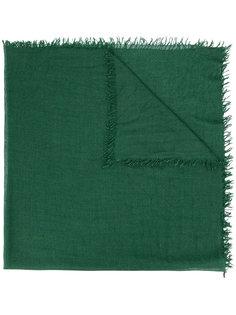 frayed scarf Faliero Sarti
