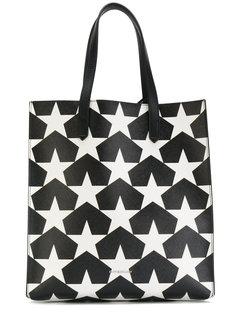 средняя сумка-тоут Givenchy