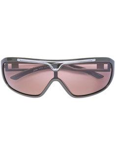 солнцезащитные очки с вырезами  Jean Paul Gaultier Vintage