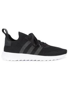 кроссовки Flashback W PK Adidas Originals