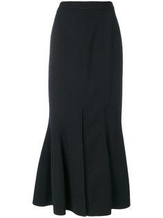 расклешенная юбка Stella McCartney