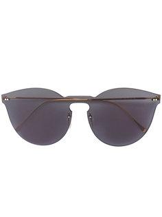 солнцезащитные очки Leonard Mask Illesteva