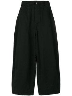 брюки Shinjuku Société Anonyme