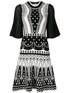 платье Silvermist Temperley London