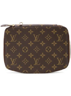 сумка Monte Carlo Louis Vuitton Vintage