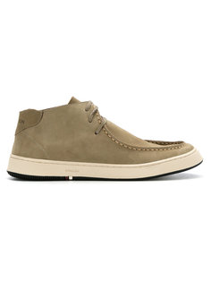 suede sneakers Osklen
