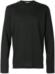 crewneck sweatshirt Dolce & Gabbana