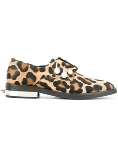 animal print shoes Coliac