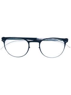 очки Alexander Mykita