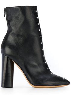 ботинки Birok Iro