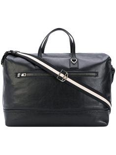 дорожная сумка Bally