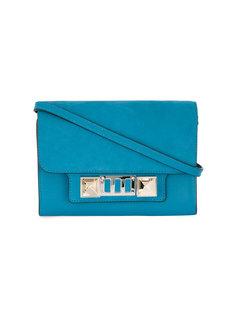 сумка-кошелек PS11 Proenza Schouler