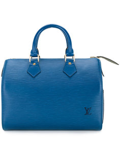 сумка Speedy 25 Louis Vuitton Vintage