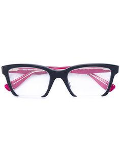 оправа для очков Rasoir  Miu Miu Eyewear