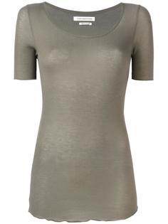 футболка Luceo Isabel Marant Étoile