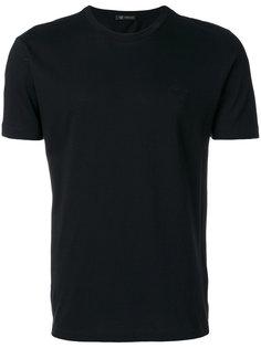 классическая футболка Versace