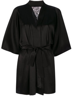 Nocturnal robe Fleur Of England