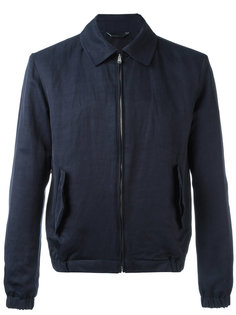 куртка Harrington Gieves & Hawkes