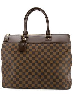 сумка-тоут Greenwich PM Louis Vuitton Vintage