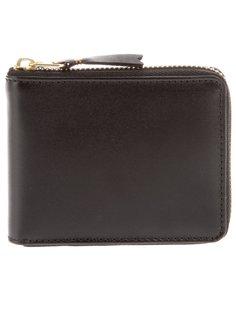 кошелек для мелочи Comme Des Garçons Wallet