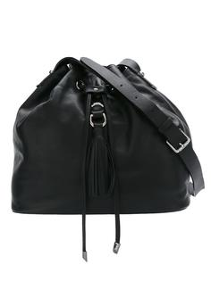 сумка-мешок Studio Chofakian