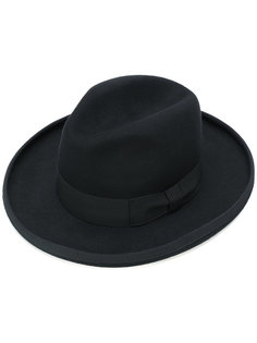 фетровая шляпа Stella McCartney